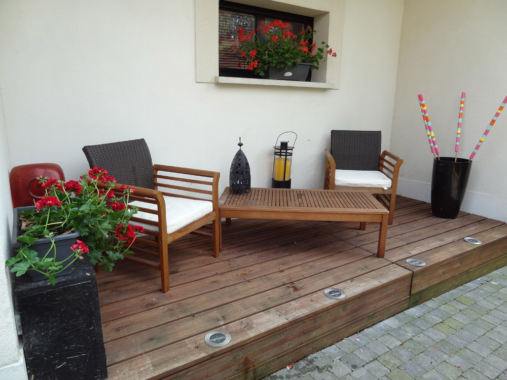 amenagement terrasse décorateur 75 92 93 94